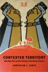 """Contested Territory"" by Christian C. Lentz (author)"