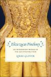 """Eliza Lucas Pinckney"" by Lorri Glover (author)"