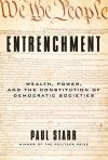 """Entrenchment"" by Paul Starr (author)"