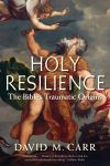 """Holy Resilience"" by David M. Carr (author)"