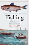 """Fishing"" by Brian Fagan (author)"
