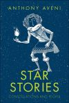 """Star Stories"" by Anthony Aveni (author)"