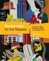 """Modernism for the Masses"" by Jody Patterson (author)"