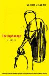 """The Orphanage"" by Serhiy Zhadan (author)"