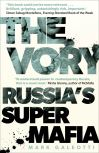 """The Vory"" by Mark Galeotti (author)"