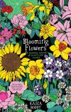 """Blooming Flowers"" by Kasia Boddy (author)"