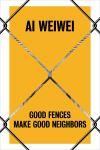 """""""Ai Weiwei"""" by Nicholas Baume (editor)"""