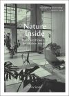 """Nature Inside"" by Penny Sparke (author)"