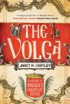 """The Volga"" by Janet M. Hartley (author)"