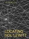 """Locating Sol LeWitt"" by David S. Areford (editor)"