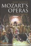 """Mozart's Operas: A Companion"" by Mary Hunter (author)"