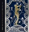 """The Jazz Age"" by Stephen Harrison (author)"