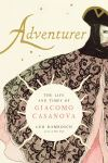 """""""Adventurer"""" by Leo Damrosch (author)"""