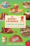 """The Secret Poisoner"" by Linda Stratmann (author)"