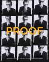 """Proof"" by Peter Galassi (author)"