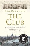 """The Club"" by Leo Damrosch (author)"