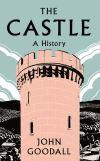 """""""The Castle"""" by John Goodall (author)"""
