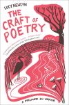 """The Craft of Poetry"" by Lucy Newlyn (author)"