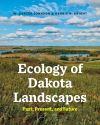 """Ecology of Dakota Landscapes"" by W. Carter Johnson (author)"