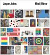 """Jasper Johns"" by Carlos Basualdo (editor)"