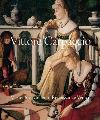 """Vittore Carpaccio"" by Peter Humfrey (author)"