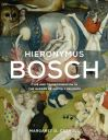 """Hieronymus Bosch"" by Margaret D. Carroll (author)"