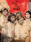 """Hung Liu"" by Dorothy Moss (author)"