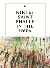 """Niki de Saint Phalle in the 1960s"" by Jill Dawsey (author)"