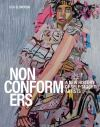 """""""Nonconformers"""" by Lisa Slominski (author)"""