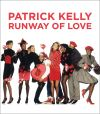 """Patrick Kelly"" by Laura L. Camerlengo (author)"