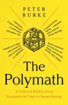 """The Polymath"" by Peter Burke (author)"