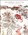 """Art and Myth of the Ancient Maya"" by Oswaldo Chinchilla Mazariegos (author)"