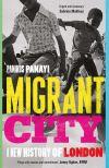 """Migrant City"" by Panikos Panayi (author)"