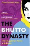 """The Bhutto Dynasty"" by Owen Bennett-Jones (author)"