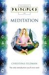Thorsons Principles of Meditation