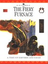 Jacket Image For: The Fiery Furnace