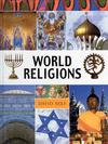Jacket Image For: World Religions