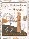 Jacket Image For: The Good Man of Assisi