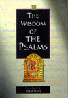 Jacket Image For: The Wisdom of the Psalms