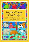 Jacket Image For: In the Charge of an Angel
