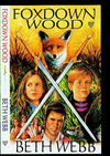 Jacket Image For: Foxdown Wood