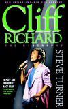 Jacket Image For: Cliff Richard