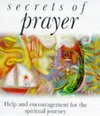 Jacket Image For: Secrets of Prayer