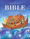 Jacket Image For: The Lion Bible for Children
