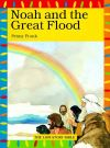 Jacket Image For: Noah and the Great Flood