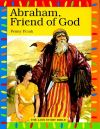 Jacket Image For: Abraham, Friend of God
