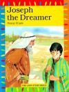Jacket Image For: Joseph the Dreamer