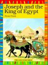 Jacket Image For: Joseph and the King of Egypt