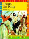 Jacket Image For: Jesus the King