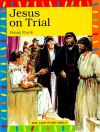 Jacket Image For: Jesus on Trial